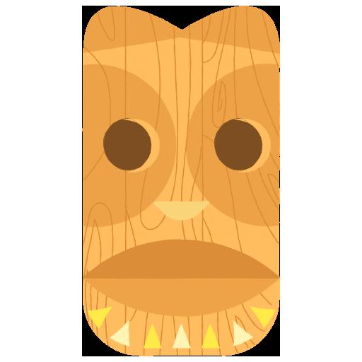 Tiki Soportes